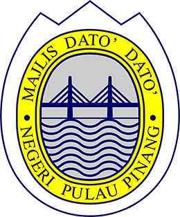 Majlis Dato' Dato' Negeri Pulau Pinang